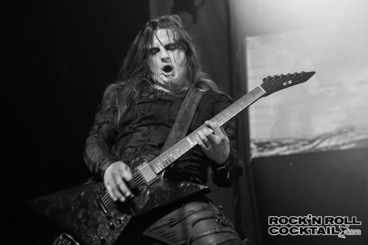 Behemoth Photographed by Jason Miller-23