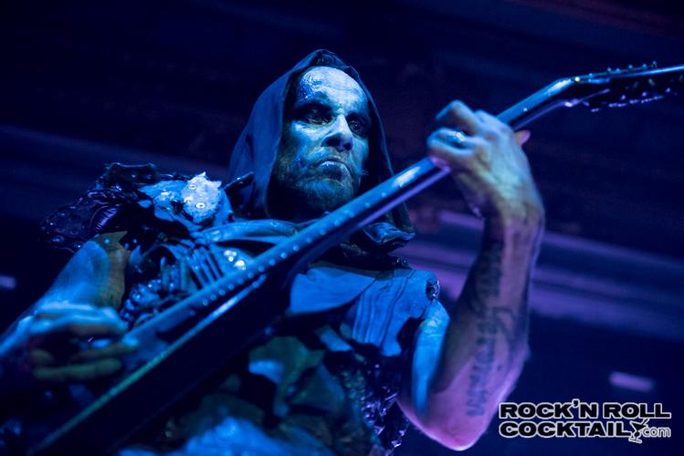 Behemoth Photographed by Jason Miller-24