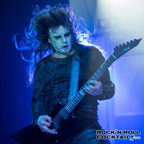 Behemoth Photographed by Jason Miller-28