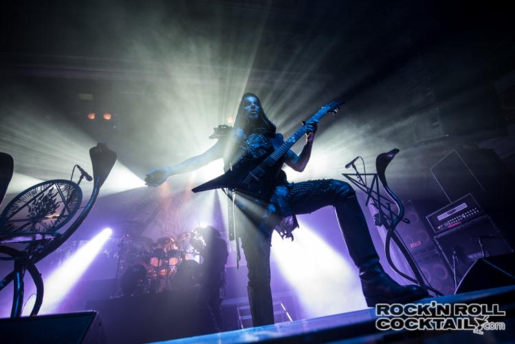 Behemoth Photographed by Jason Miller-3