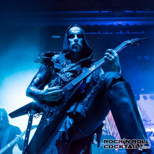 Behemoth Photographed by Jason Miller-31