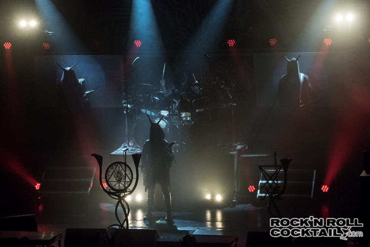 Behemoth Photographed by Jason Miller-43