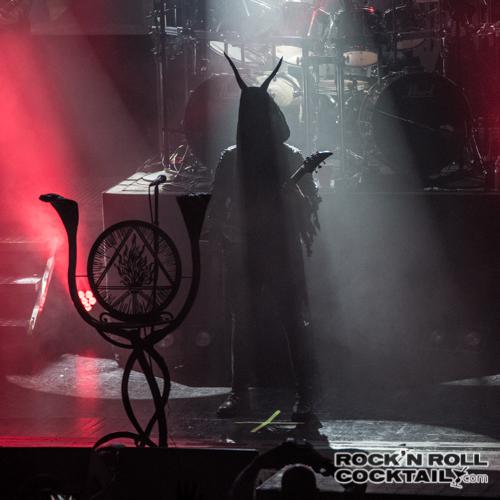 Behemoth Photographed by Jason Miller-48