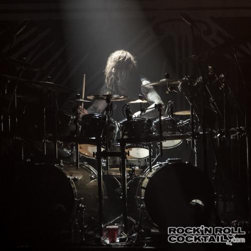 Behemoth Photographed by Jason Miller-51