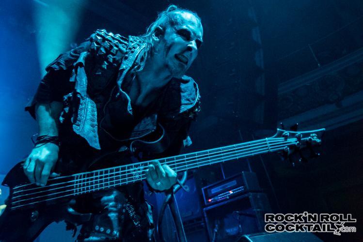 Behemoth Photographed by Jason Miller-7