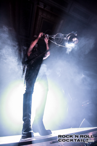 Behemoth Photographed by Jason Miller-9