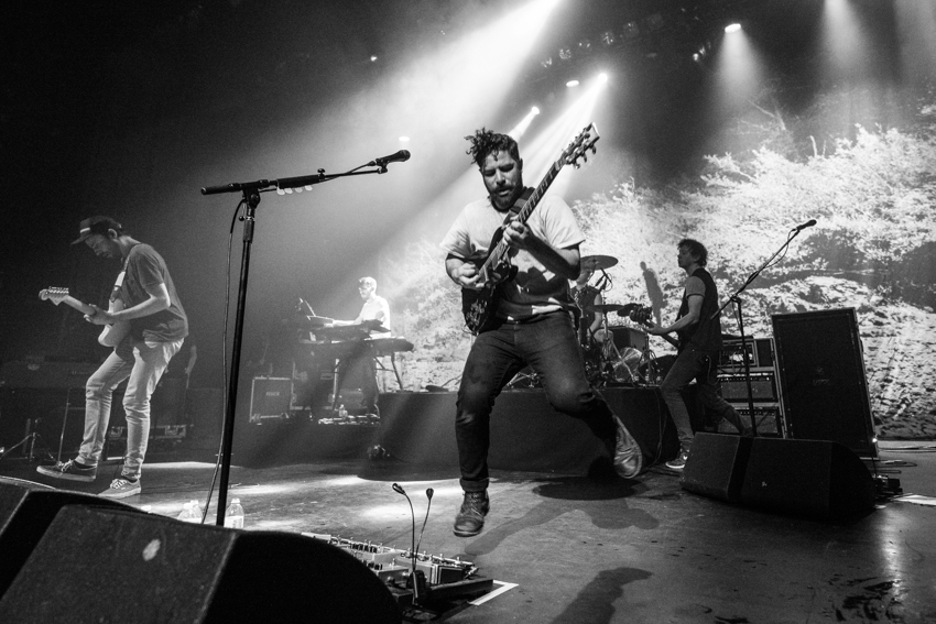 Foals Photographed by Jason Miller-3