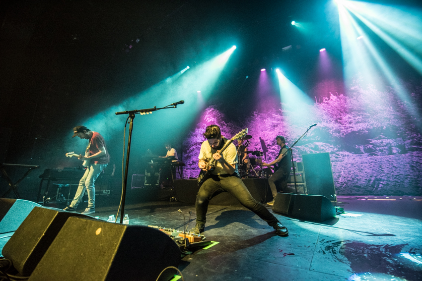 Foals Photographed by Jason Miller-4