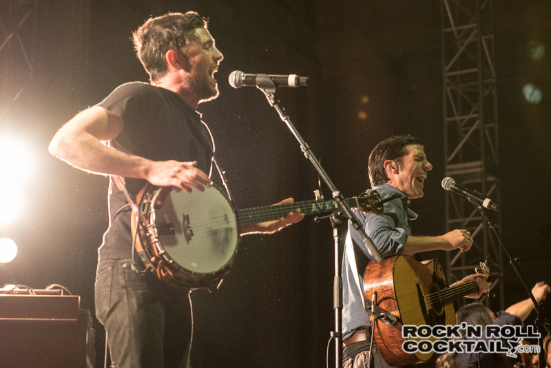 The Avett Brothers photographed by Jason Miller-17