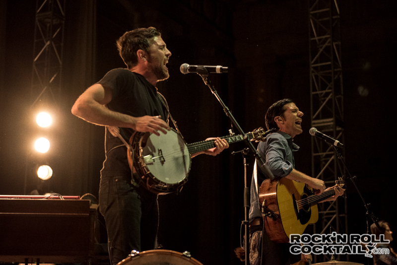 The Avett Brothers photographed by Jason Miller-18
