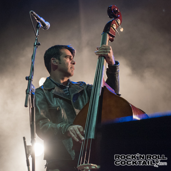 The Avett Brothers photographed by Jason Miller-7