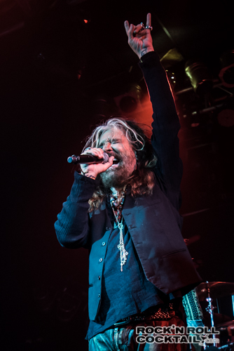 The Dead Daisies Photographed by Jason Miller_-21