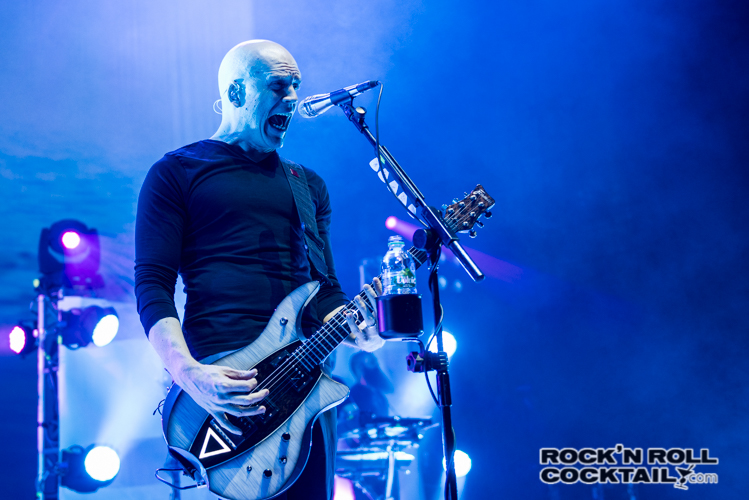 Devin Townsend Project Photographed by Jason Miller-10
