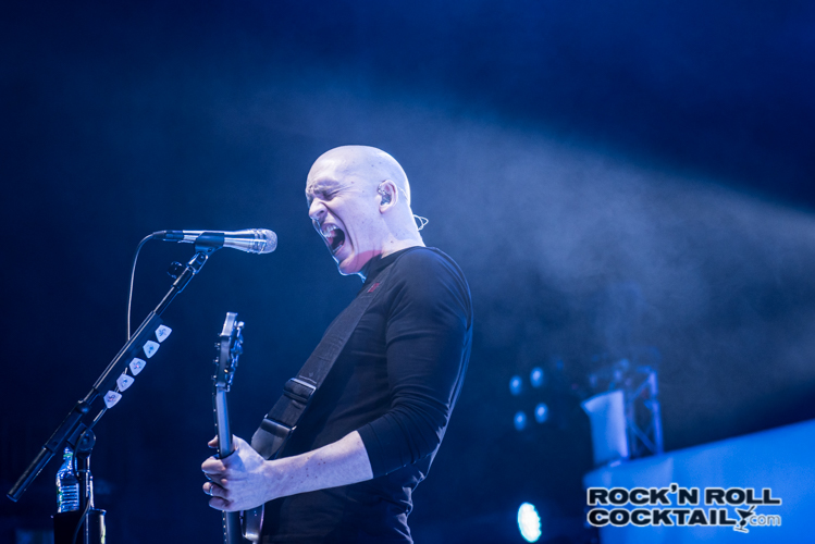 Devin Townsend Project Photographed by Jason Miller-14