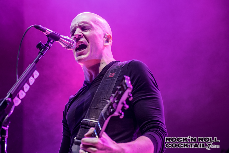 Devin Townsend Project Photographed by Jason Miller-21