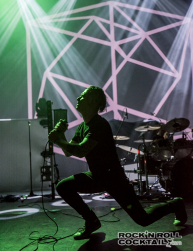 TesseracT Photographed by Jason Miller-16