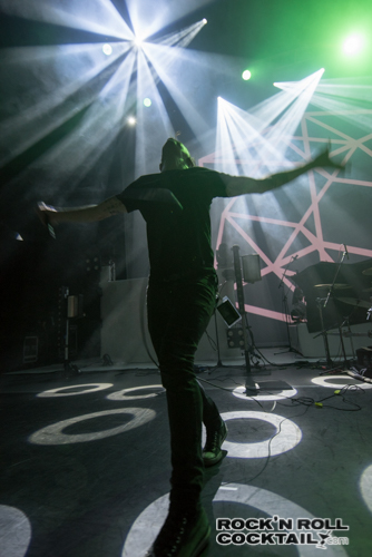 TesseracT Photographed by Jason Miller-17