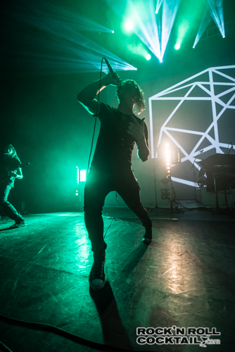 TesseracT Photographed by Jason Miller-22