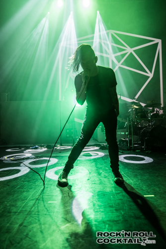 TesseracT Photographed by Jason Miller-23