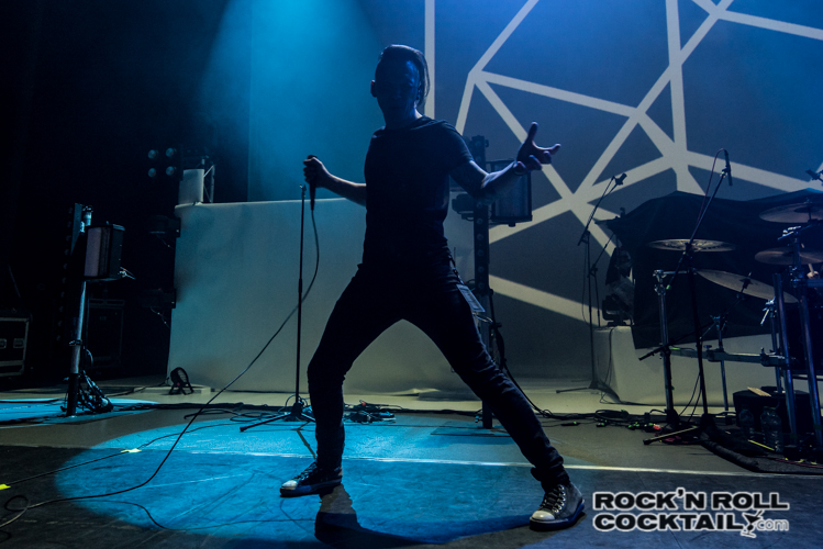 TesseracT Photographed by Jason Miller-5